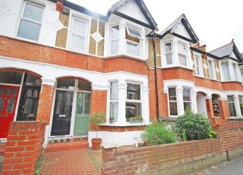 2 bed maisonette to rent in Third Cross Road, Twickenham TW2