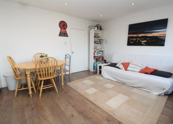 Thumbnail 1 bedroom flat to rent in High Street, Penge