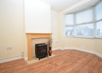 Thumbnail 2 bed end terrace house for sale in Mill Lane, Newbury