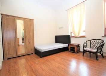 Thumbnail Studio to rent in Hagley Road, Birmingham, West Midlands