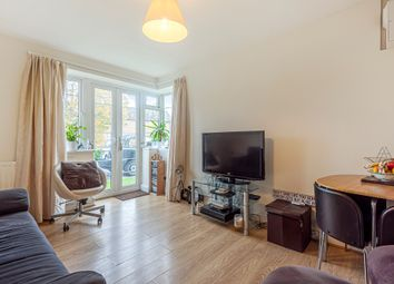 Thumbnail 2 bed flat for sale in Beech Lawns, Torrington Park, North Finchley
