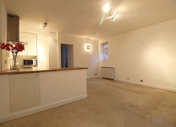 Thumbnail 1 bedroom flat to rent in Upton Lodge Close, Bushey