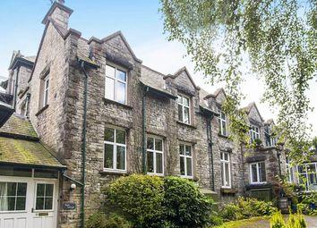 Thumbnail 3 bed property for sale in Meathop Grange, Meathop, Grange-Over-Sands