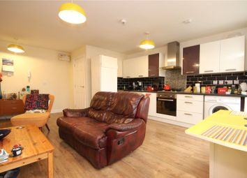 Thumbnail 2 bed flat to rent in Dubral House, 379A Gloucester Road, Bishopston, Bristol, City Of