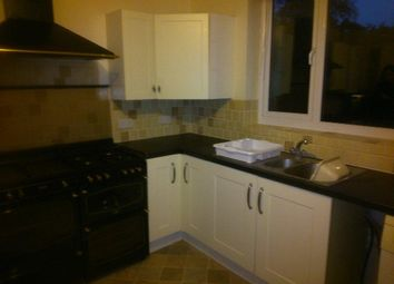 4 bed flat to rent in Brookvale Road, Portswood, Southampton SO17