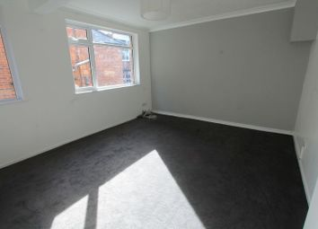 Thumbnail 1 bedroom flat to rent in Granville Place, Bournemouth