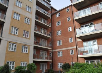 Thumbnail 2 bed flat for sale in Bridge Court, Harrow, Middlesex