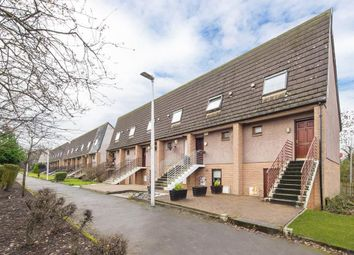 Thumbnail 2 bed property for sale in 154 Kingsburn Grove, Rutherglen, Glasgow