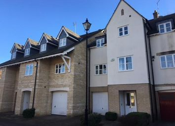 Thumbnail Property to rent in Barons Way, Stamford