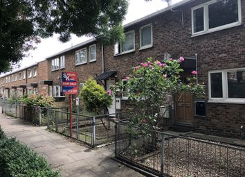 Thumbnail 2 bed terraced house for sale in Baron Walk, London