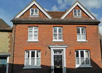 Thumbnail 5 bed property for sale in Grafton House, Wool Lane, Midhurst