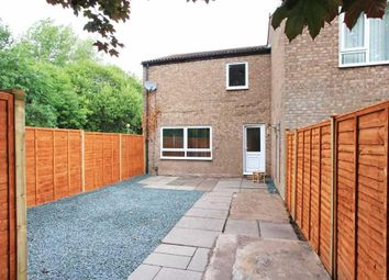 Thumbnail 3 bedroom property for sale in St. Christophers Way, Malinslee, Telford