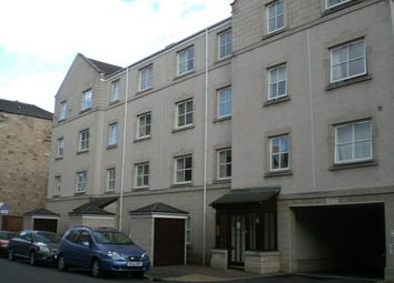 Thumbnail 2 bedroom flat to rent in Murano Place, Leith, Edinburgh
