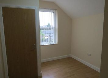 Thumbnail 7 bedroom shared accommodation to rent in Heathfield Road, Heath, Cardiff