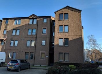 Thumbnail 1 bedroom flat to rent in Headland Court, Aberdeen