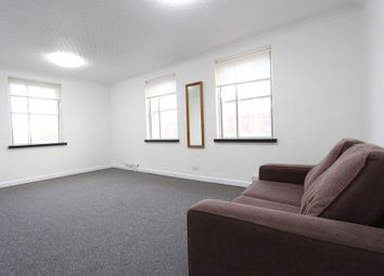Thumbnail 3 bed flat to rent in Parkhurst Road, Holloway