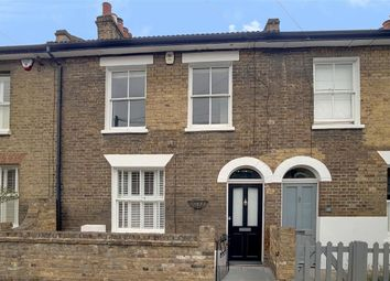 2 bed terraced house for sale in Reynolds Place, London SE3