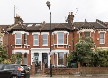 Thumbnail 3 bed terraced house for sale in Moncrieff Street, Peckham