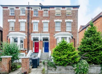 Thumbnail 1 bed maisonette for sale in Lewin Road, Streatham Common