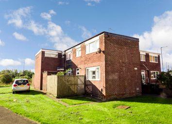 Thumbnail 2 bedroom terraced house for sale in Cheltenham Road, Sunderland