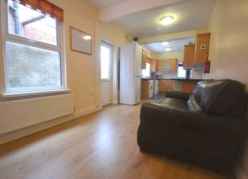 Thumbnail 5 bedroom terraced house to rent in Norris Road, Earley, Reading