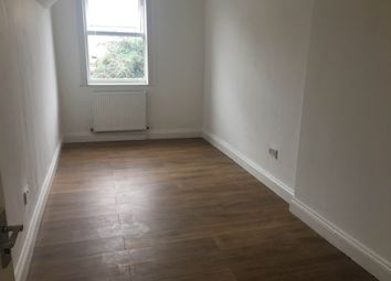 Thumbnail Room to rent in Station Road, Hounslow