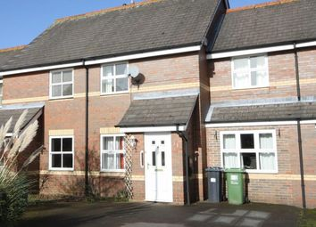 Thumbnail 3 bed terraced house to rent in Moorlands Avenue, Kenilworth