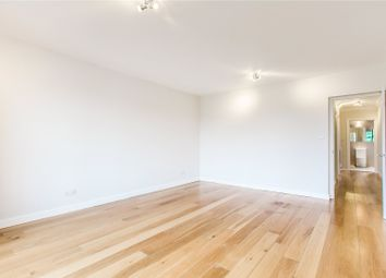 Thumbnail 2 bed flat to rent in Cameret Court, Lorne Gardens, London