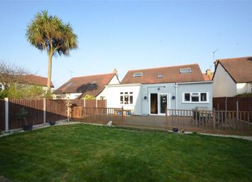 Thumbnail 4 bed property for sale in Nelson Road, Leigh-On-Sea, Essex