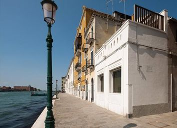 Thumbnail 3 bed apartment for sale in Dorsoduro, Sestiere di Dorsoduro, 30100 Venice, Italy