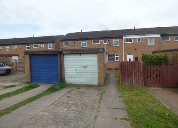 Thumbnail 3 bedroom terraced house for sale in Wendiburgh Street, Coventry, West Midlands
