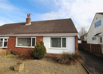 Thumbnail 4 bed property for sale in The Coppice, Preston