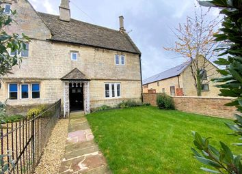 Thumbnail 4 bed property to rent in Old Horsemarling Farm, Standish, Stonehouse