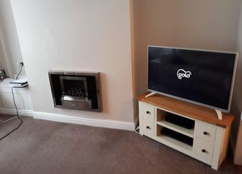 Thumbnail 3 bed semi-detached house to rent in Catherine Street, May Bank, Newcastle