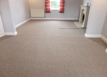 Thumbnail 3 bedroom semi-detached house to rent in Chilcompton, Radstock