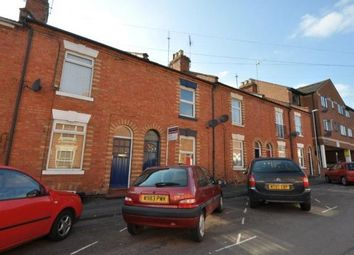 Thumbnail 2 bedroom terraced house to rent in Cyril Street, Abington
