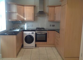 Thumbnail 2 bed flat to rent in 4 Normanton Avenue, Sefton Park, Liverpool