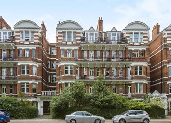 Thumbnail 2 bed flat to rent in Prince Of Wales Mansions, Prince Of Wales Drive, Battersea, London