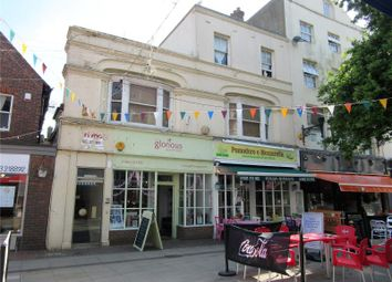 Thumbnail Office to let in Warwick Street, Worthing, West Sussex
