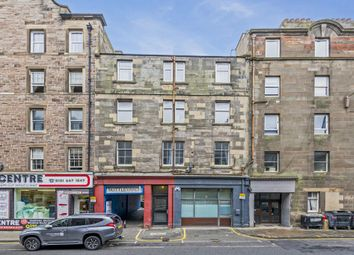 Thumbnail 2 bed flat for sale in 172/3 Causewayside, Newington, Edinburgh