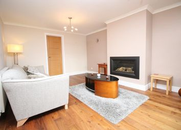 Thumbnail 5 bed detached house for sale in Blenheim Avenue, Lowdham, Nottingham