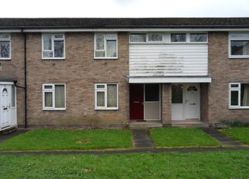 Thumbnail 2 bed flat for sale in Vulcan Gardens, Dewsbury, West Yorkshire