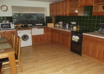 Thumbnail 2 bedroom property to rent in Bridge End, Caergwrle, Wrexham