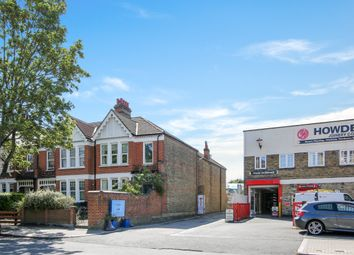 Thumbnail Light industrial to let in Weir Road, Balham, London