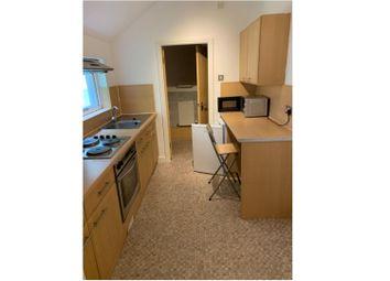 Thumbnail Studio to rent in Room 3, 14 Bankfield Road, Huddersfield