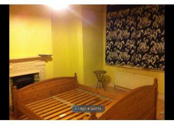 Thumbnail 2 bed flat to rent in Little Ealing Lane, Ealing