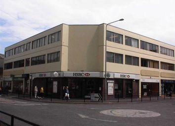 Thumbnail Commercial property to let in Broadway, Sheerness