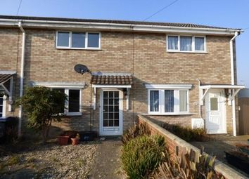 Thumbnail 2 bed property to rent in New Road, Durrington, Salisbury
