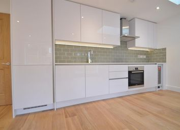 Thumbnail 3 bed flat for sale in Albany Road, Ealing, London