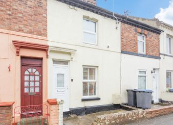 2 bed terraced house for sale in Clarendon Place, Dover CT17